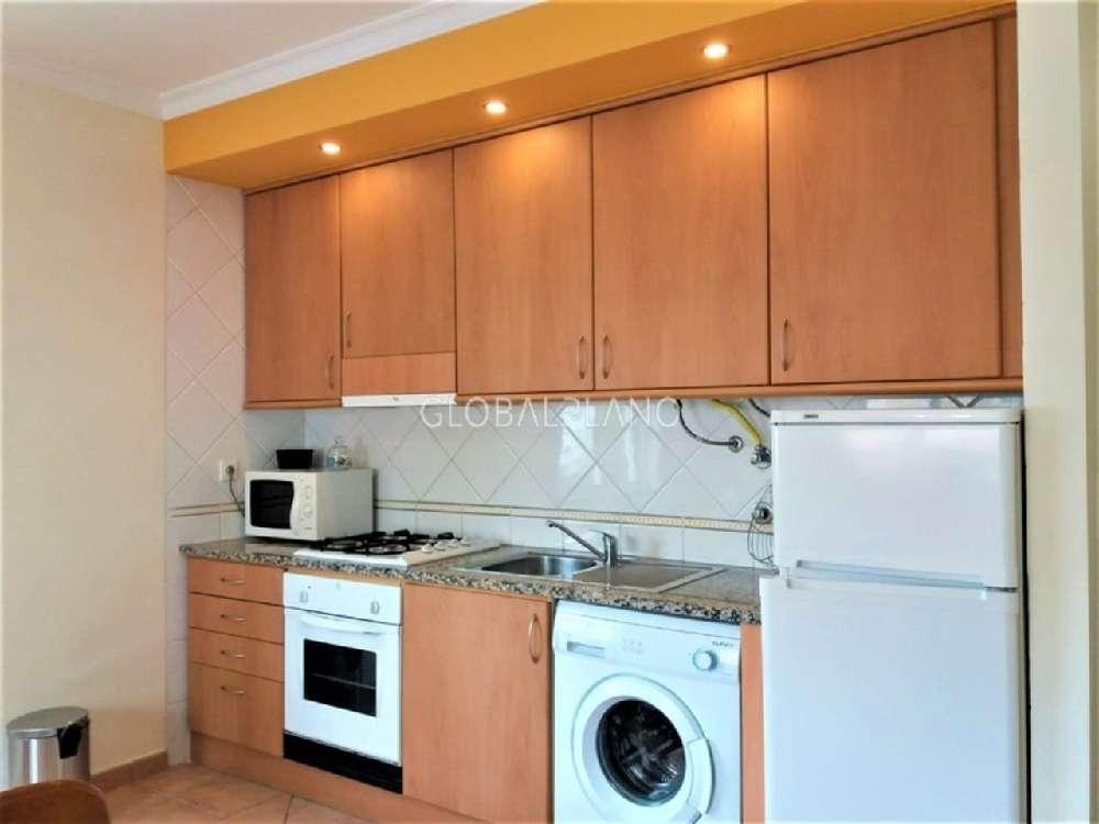 Porches Lagoa (Algarve) 公寓 照片 #request.properties.id#
