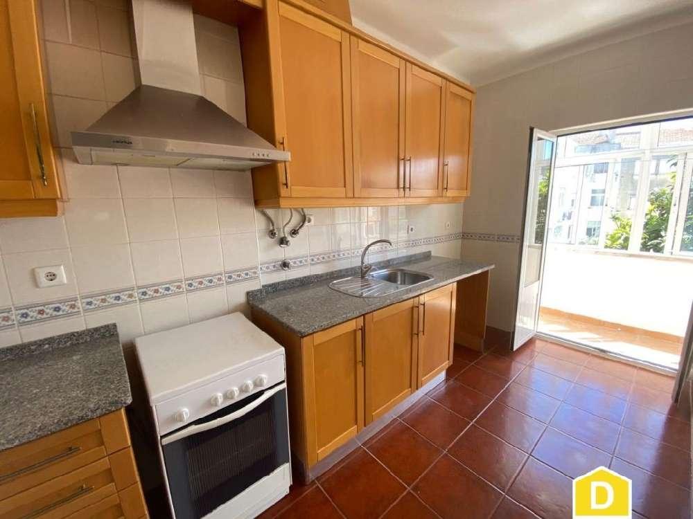 São Gregório Arraiolos apartamento foto #request.properties.id#