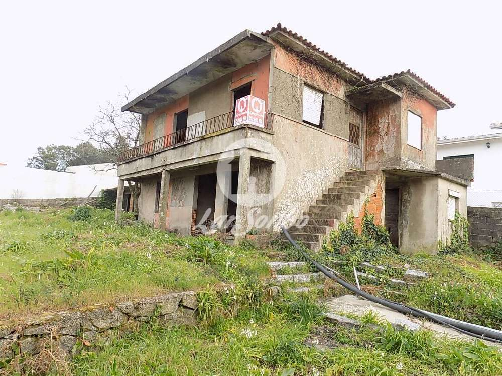 Guilhabreu Vila Do Conde hus photo 138711
