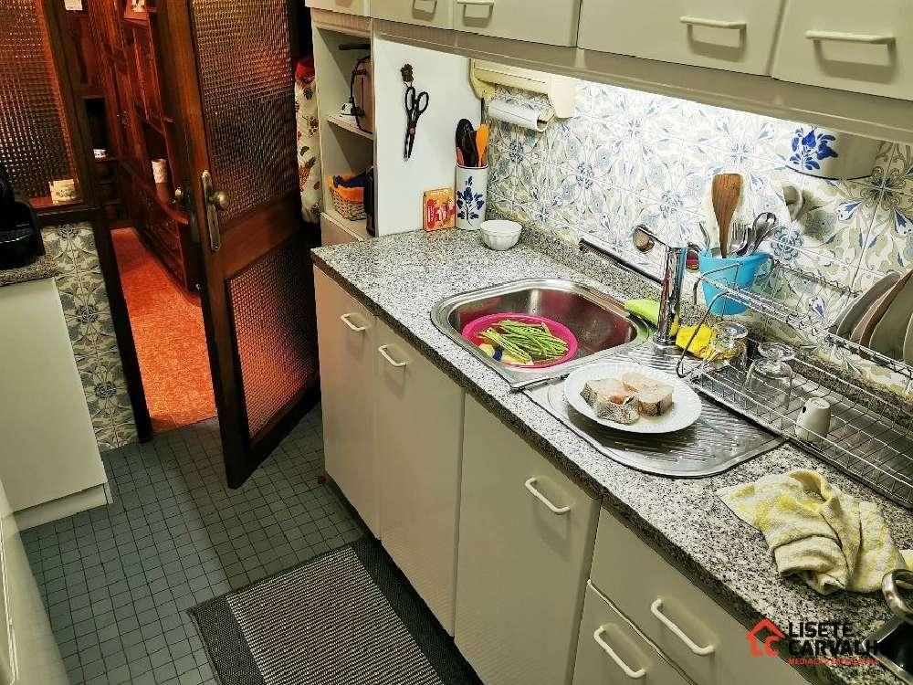 Boavista Vila Do Porto apartment picture 138288