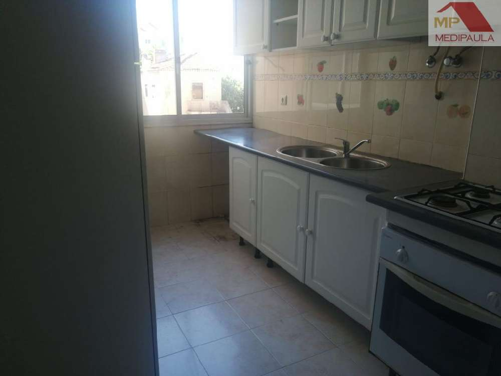 Belas Sintra apartment picture 139683