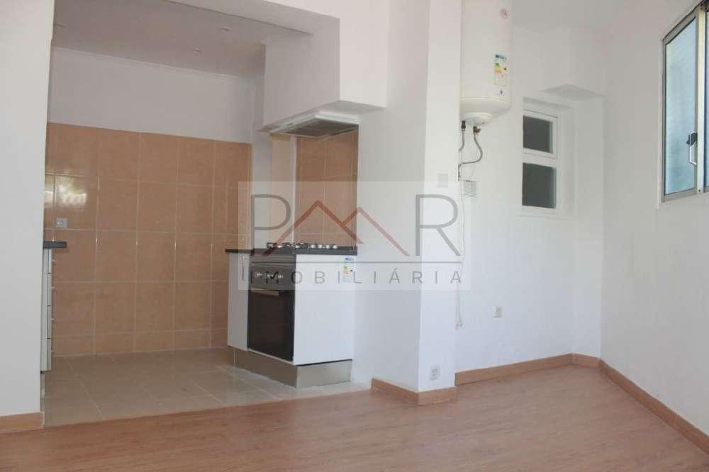 Amadora Amadora Apartment Bild 139577