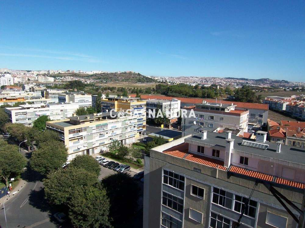 Amadora Amadora Apartment Bild 139564