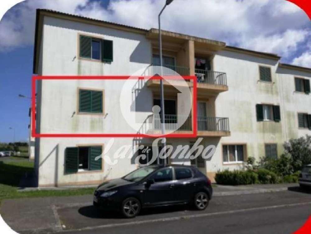 Arrifes Ponta Delgada apartment picture 138744