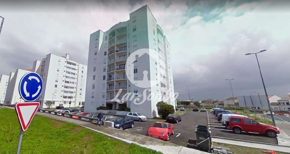 Fajã de Baixo Ponta Delgada apartamento foto #request.properties.id#