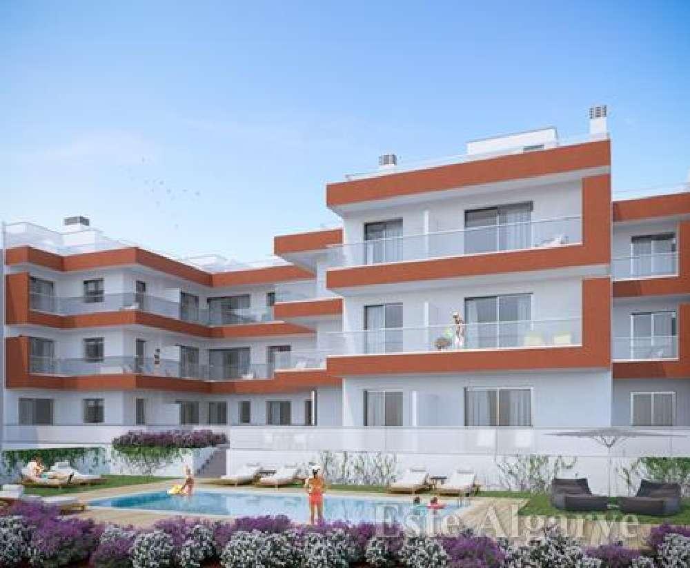 Tavira Tavira Apartment Bild 138089