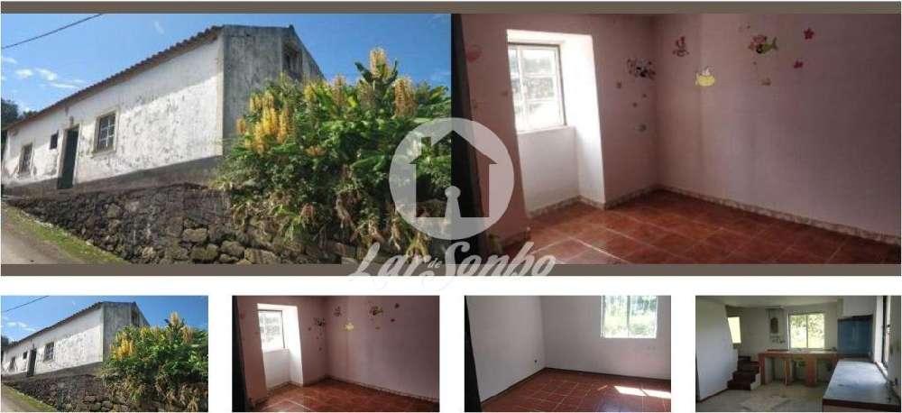 Agualva Praia Da Vitória casa foto #request.properties.id#