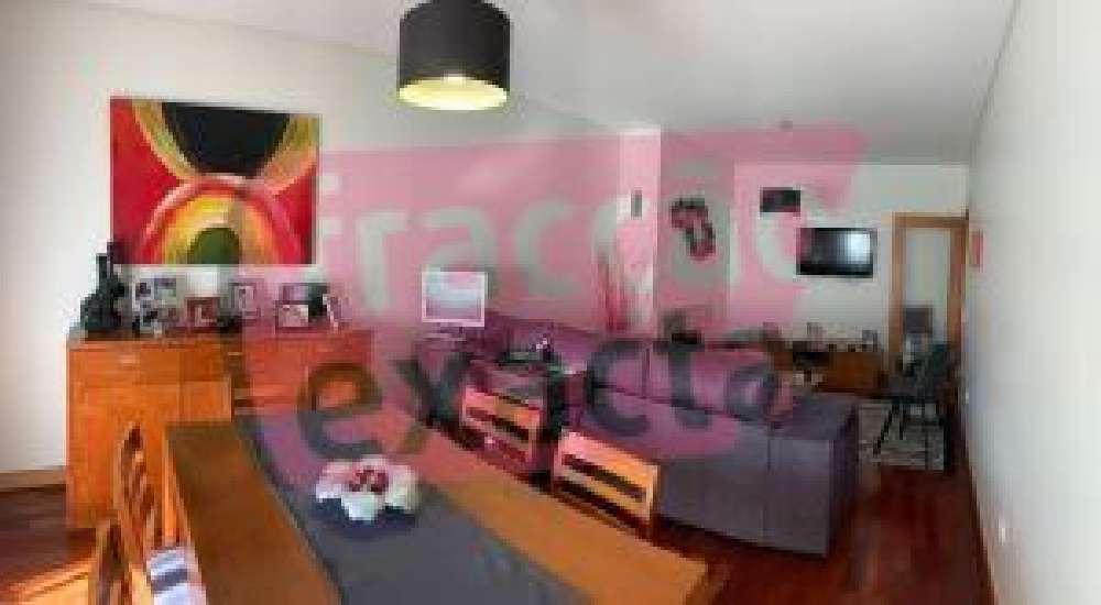 Maia Maia apartment picture 139765