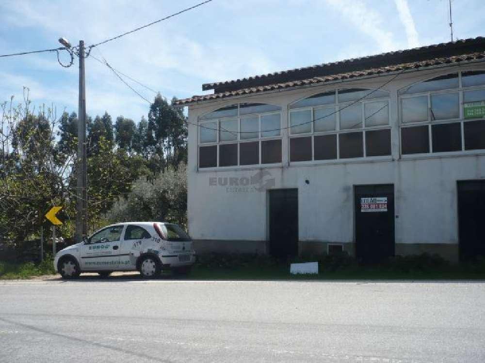 Mó Ansião casa foto #request.properties.id#