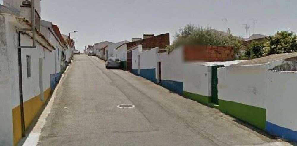 Alcáçovas Viana Do Alentejo house picture 139260