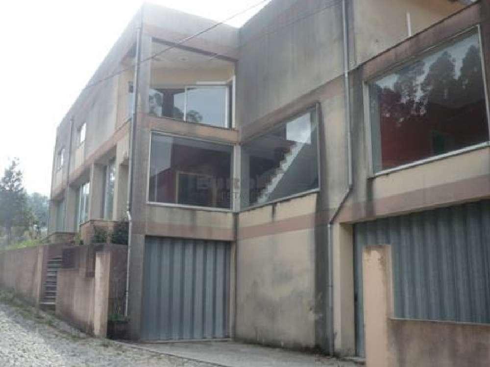 Vilarinho Santo Tirso casa foto #request.properties.id#