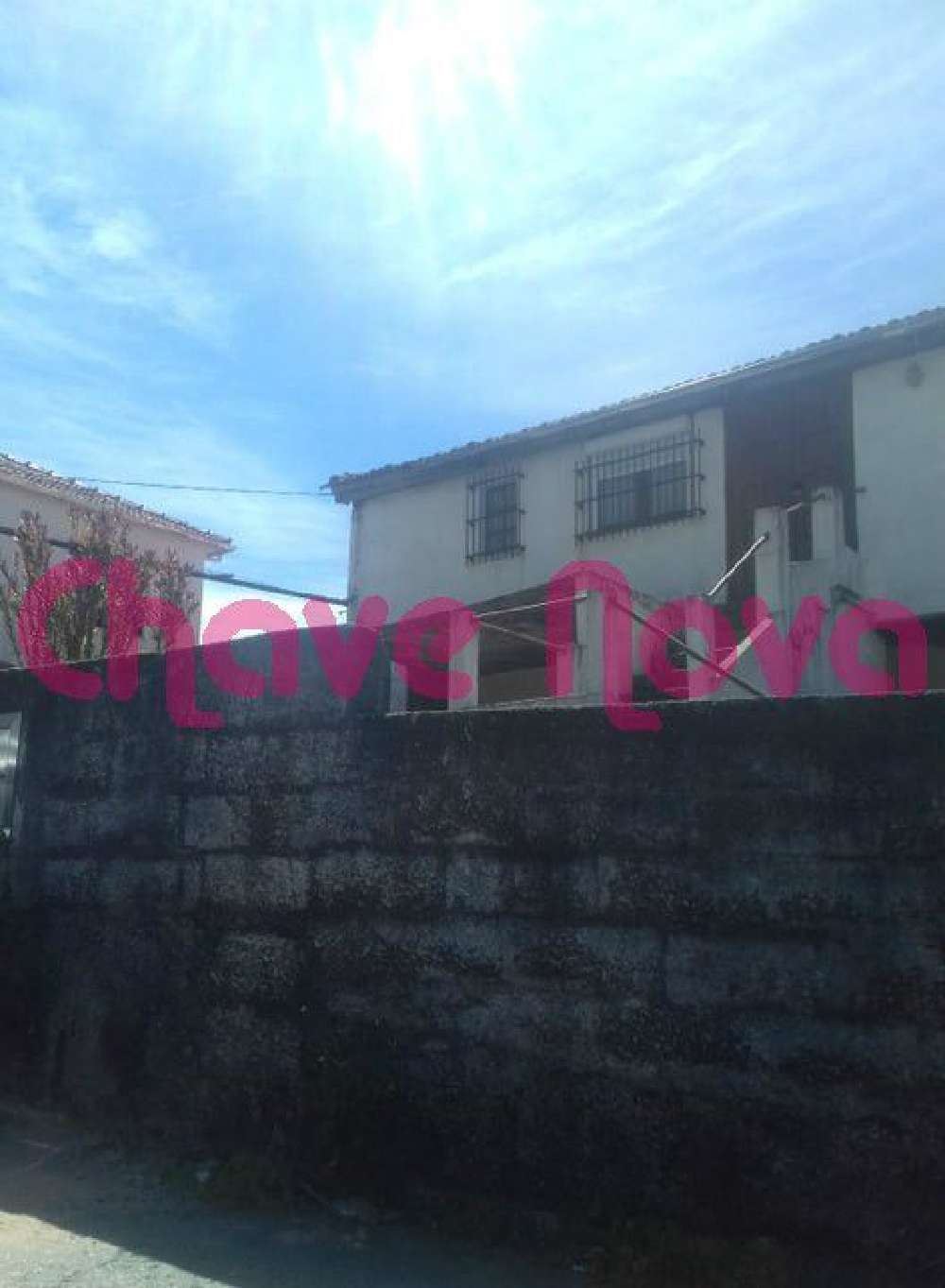Castelo Celorico De Basto casa foto #request.properties.id#