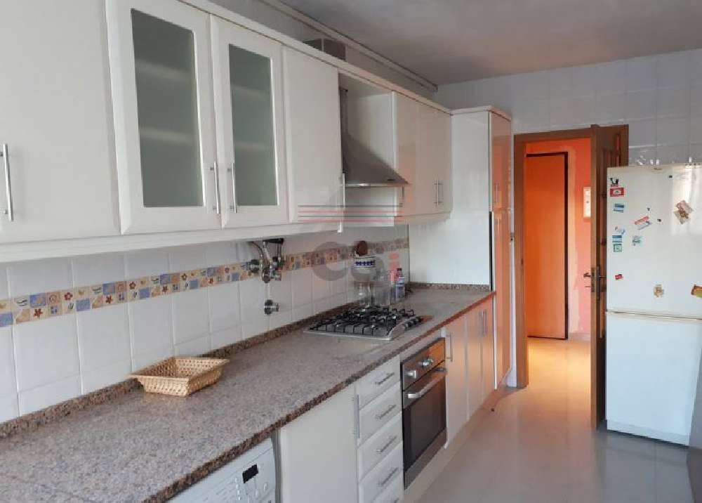 Paio Pires Seixal apartamento foto #request.properties.id#