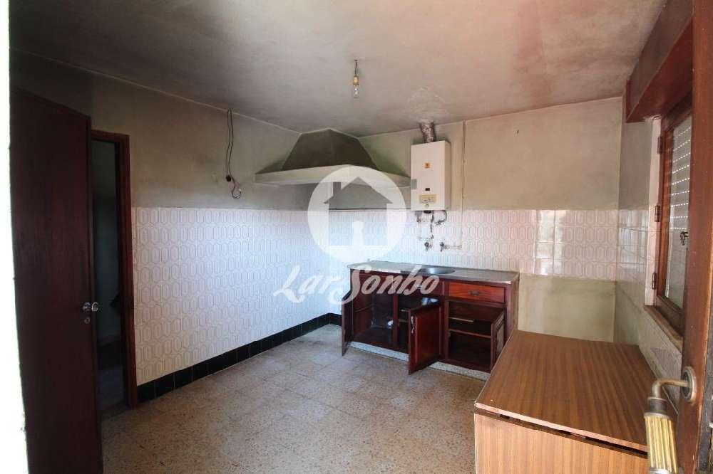 Galegos (Santa Maria) Barcelos casa foto #request.properties.id#