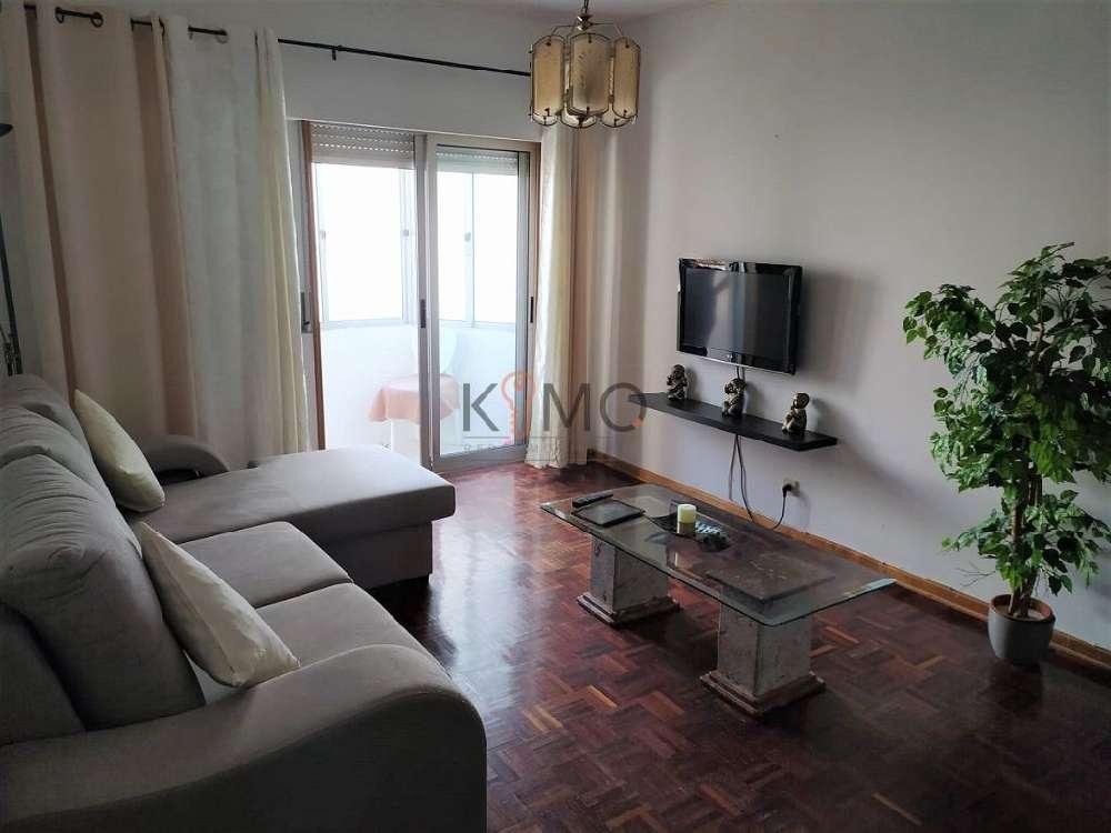 Faro Faro Apartment Bild 139642