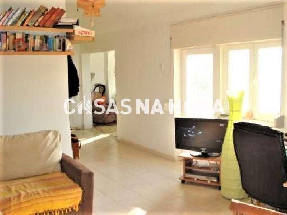 Oeiras Oeiras apartment picture 139565