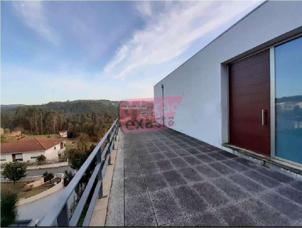 Canedo Santa Maria Da Feira casa foto #request.properties.id#