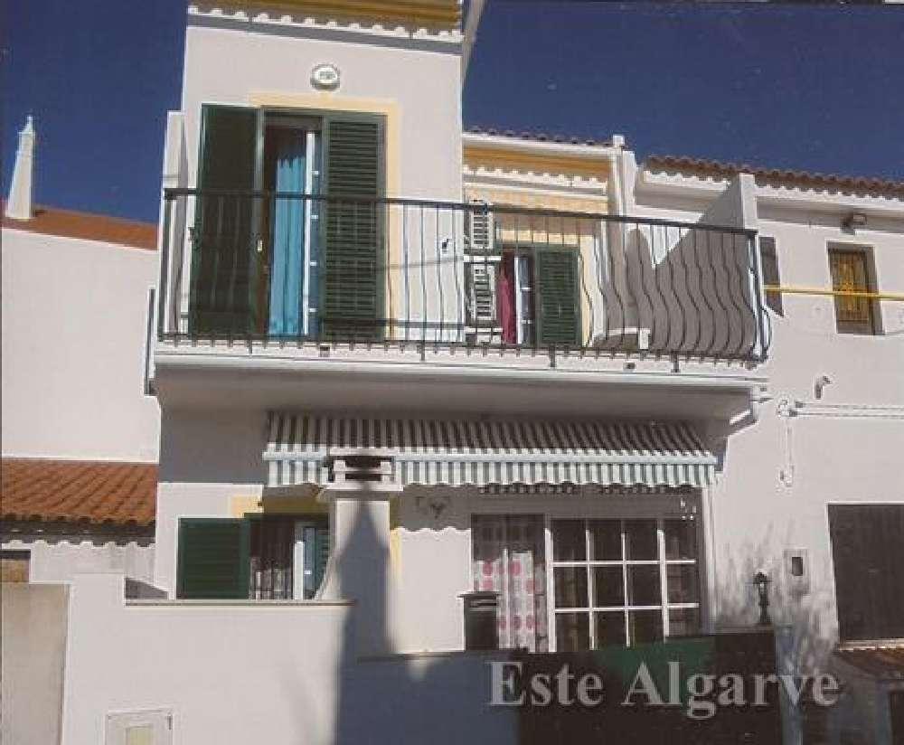 Vila Nova de Cacela Vila Real De Santo António house picture 138070