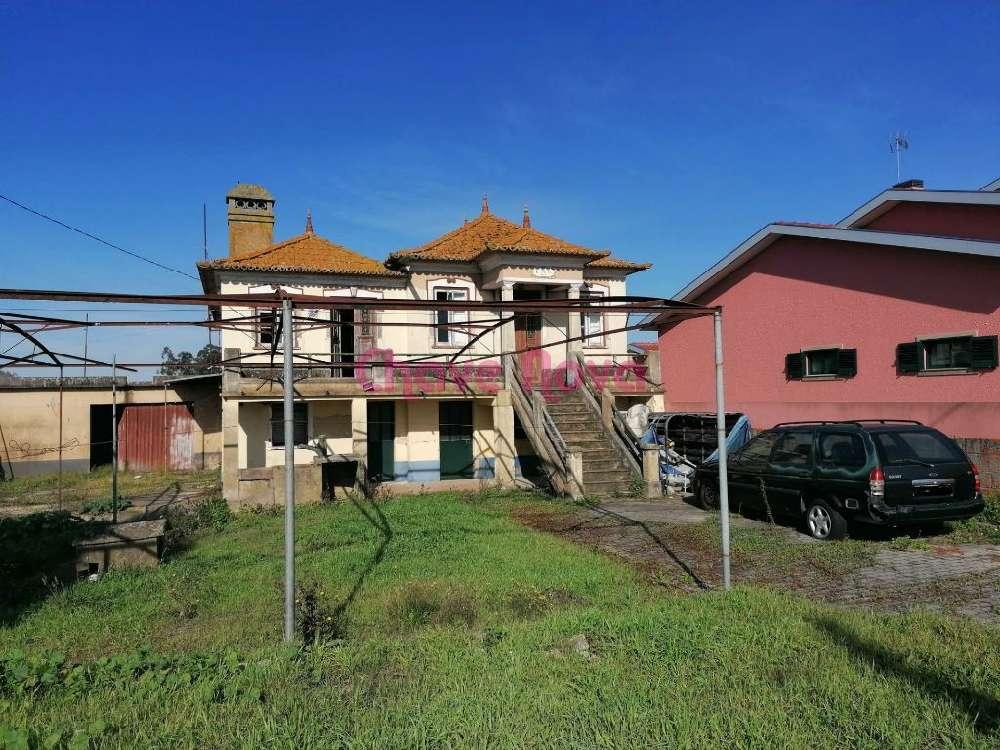 Irô Cabeceiras De Basto house picture 139141