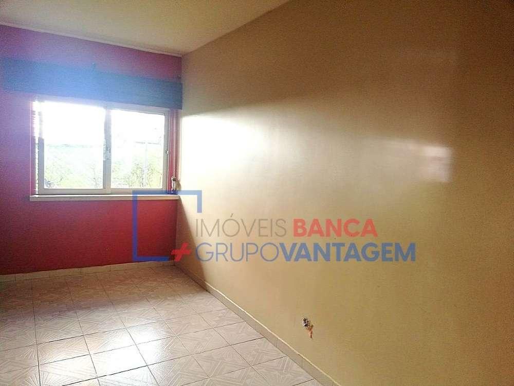 Sintra Sintra apartamento foto #request.properties.id#