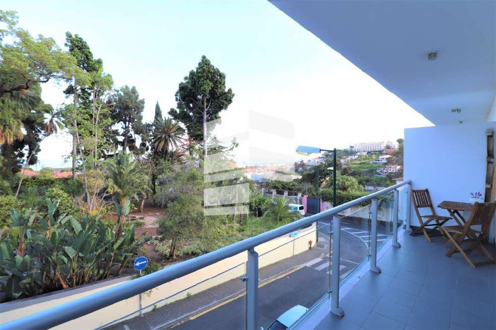 Funchal Funchal apartment picture 138279