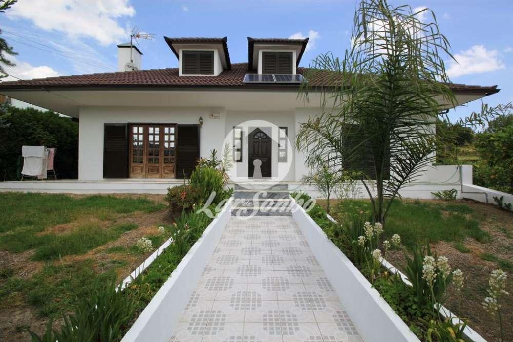 Pedome Vila Nova De Famalicão house picture 138695