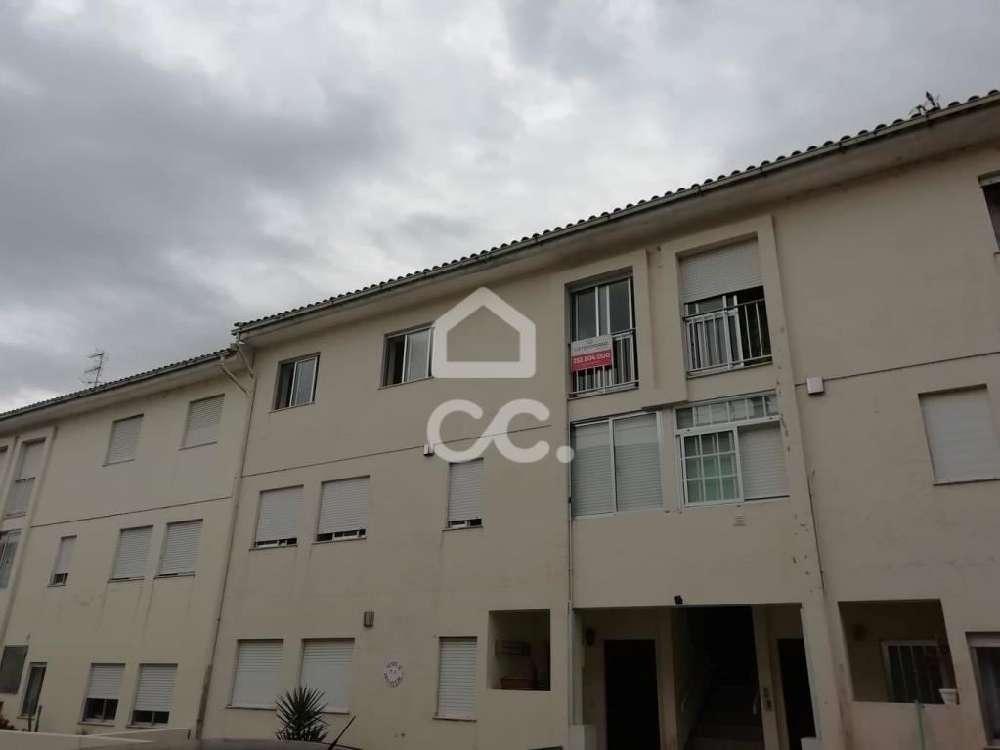 Arão Valença apartamento foto #request.properties.id#