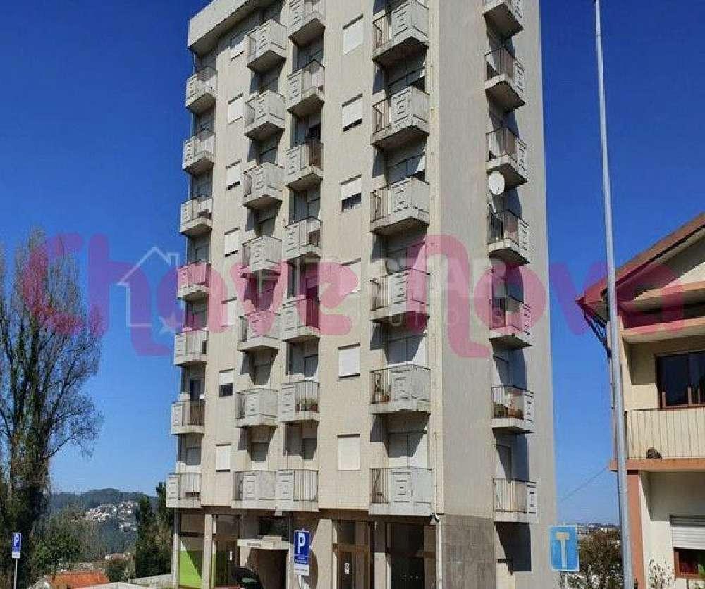 Ul Oliveira De Azeméis Haus Bild 139181
