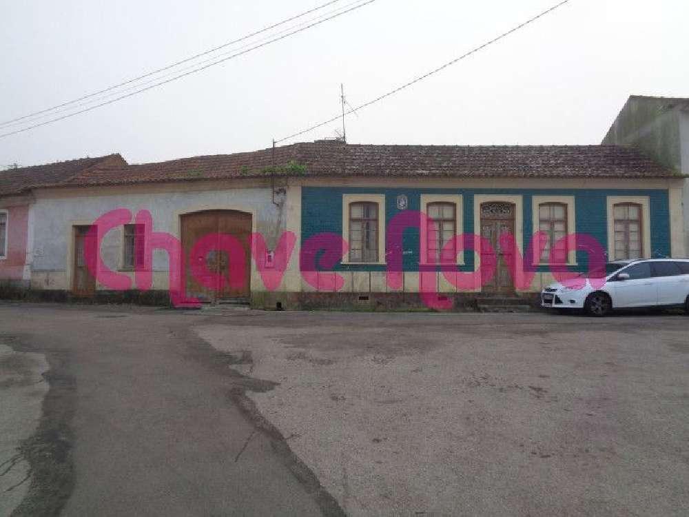 Salreu Estarreja casa foto #request.properties.id#