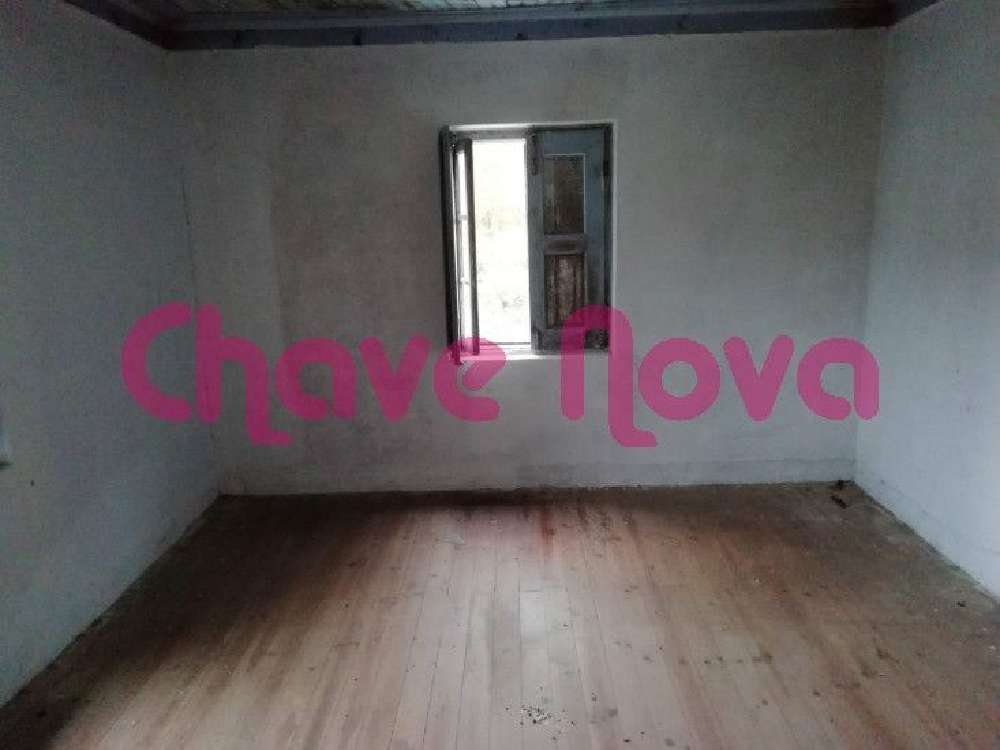 Angeja Albergaria-A-Velha casa foto #request.properties.id#