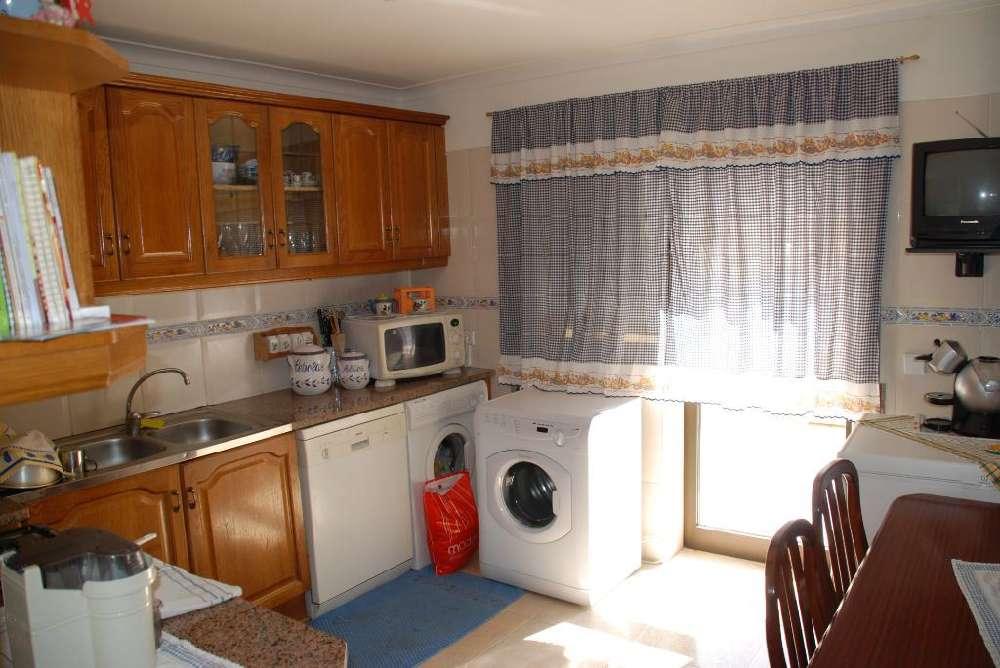 Lapas Torres Novas apartamento foto #request.properties.id#