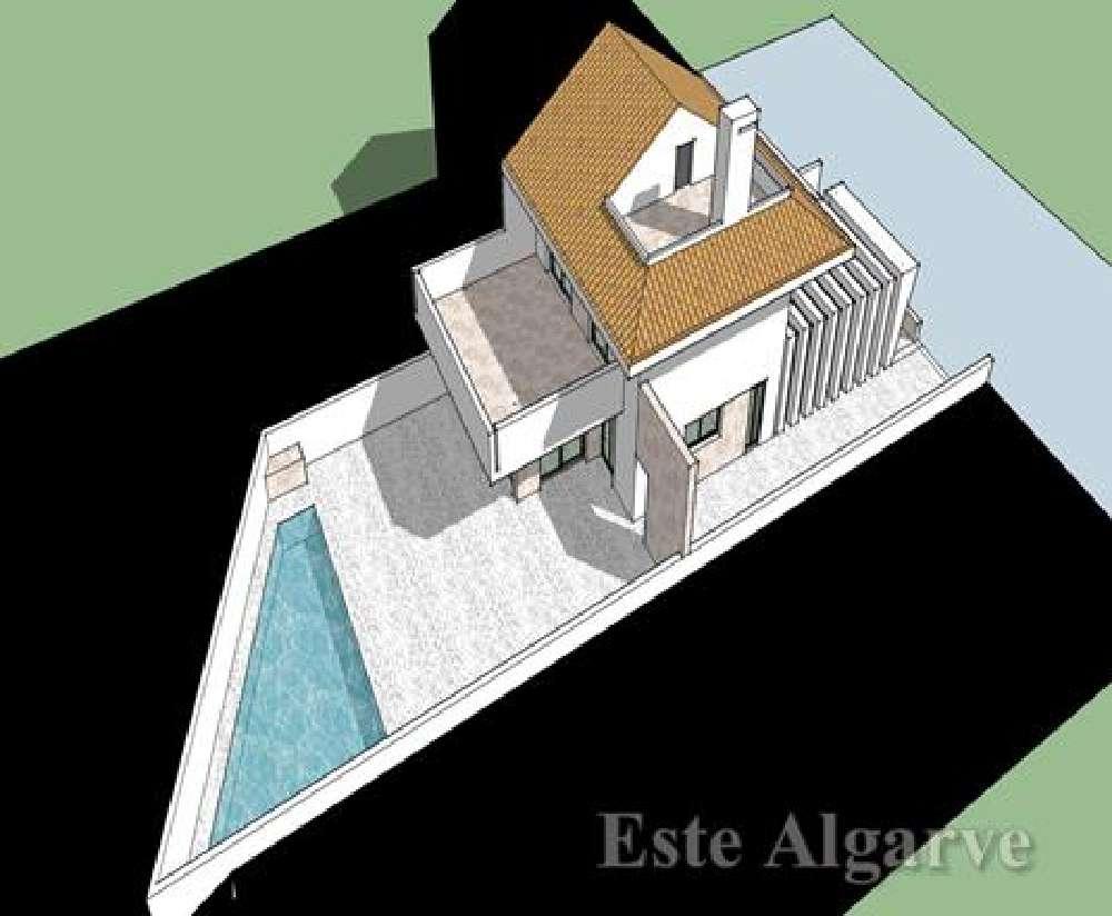Monte Gordo Vila Real De Santo António villa picture 138094