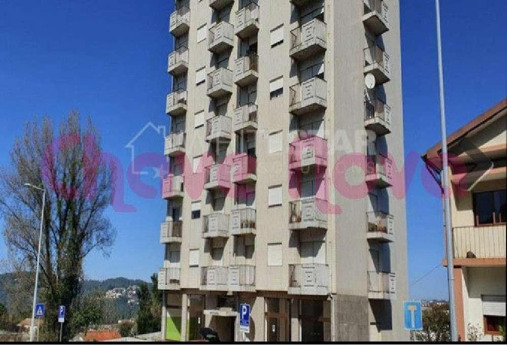 Ul Oliveira De Azeméis Haus Bild 139184