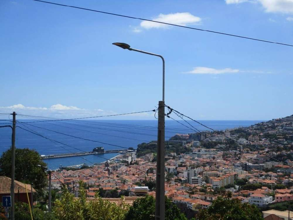Funchal Funchal casa imagem 139861