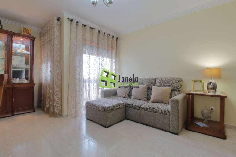 Alhos Vedros Moita apartment picture 139585