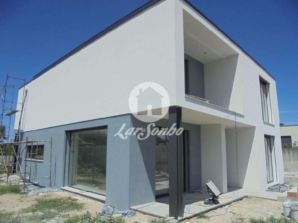 Pousada Ponte Da Barca casa foto #request.properties.id#