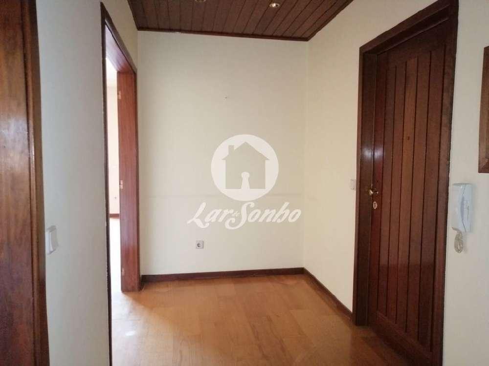 Guimarães Guimarães lägenhet photo 138733