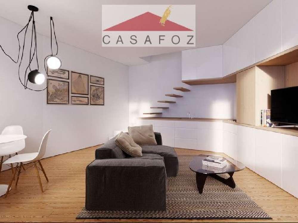Azenha de Baixo Vila Do Porto Apartment Bild 139858