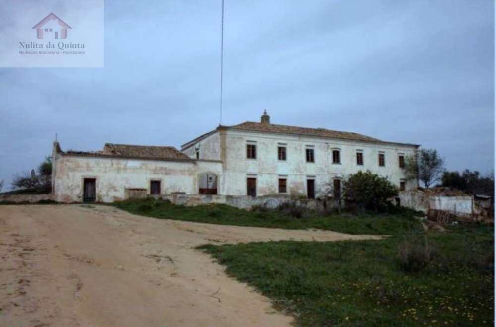Albufeira Albufeira house picture 139911