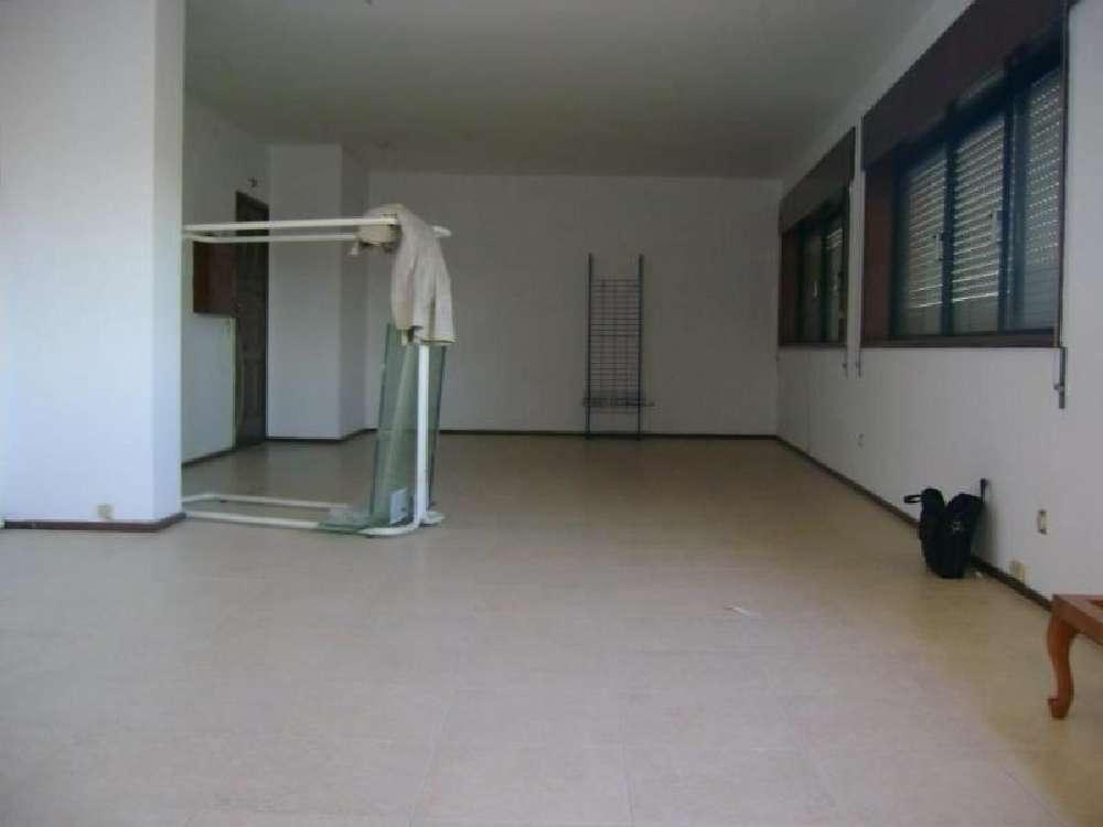 Matosinhos Matosinhos house picture 138817