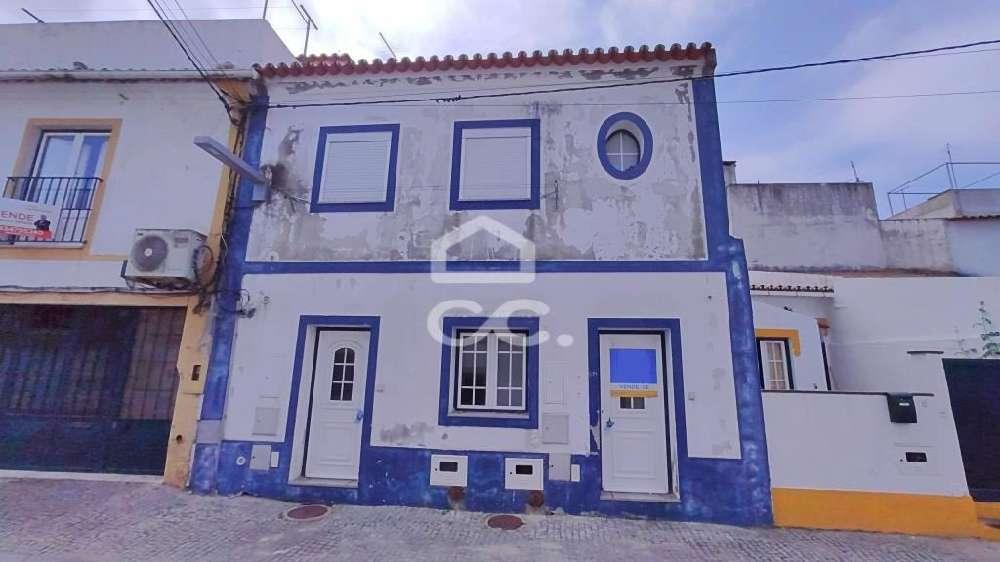 Arraiolos Arraiolos casa foto #request.properties.id#