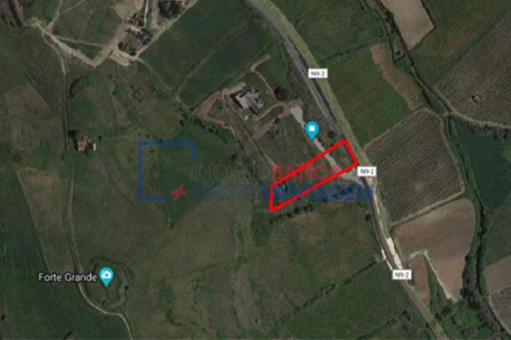 Enxara do Bispo Mafra terrain picture 138218