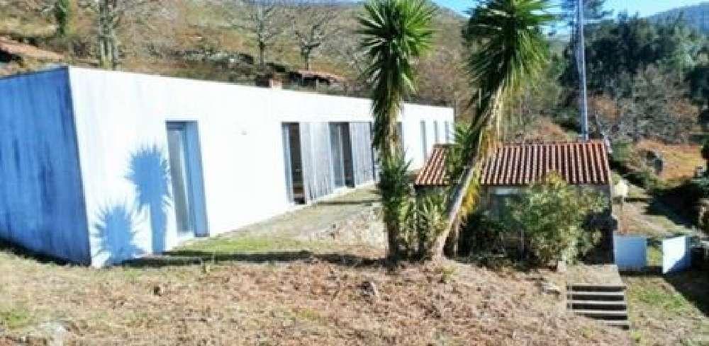Gandra Valença casa foto #request.properties.id#