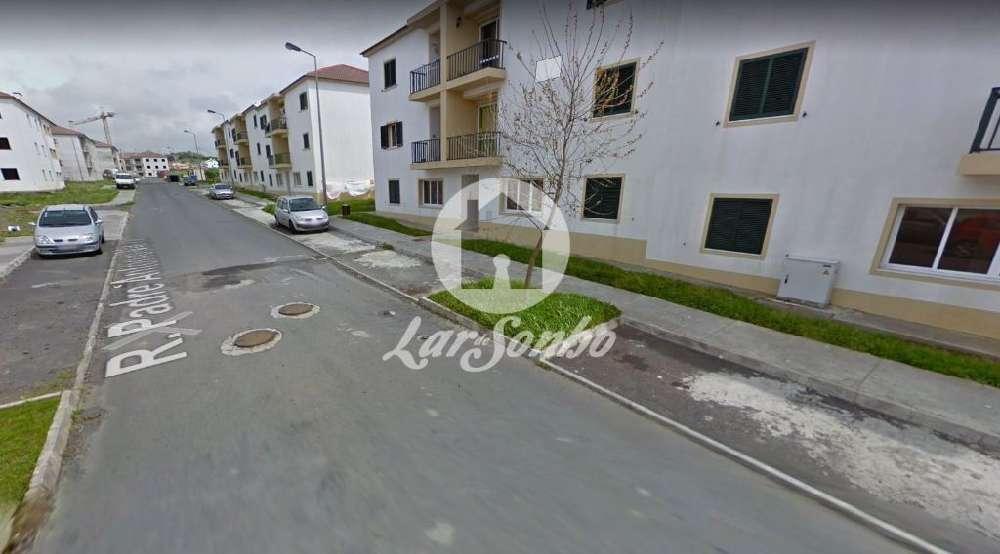 Arrifes Ponta Delgada apartment picture 138743