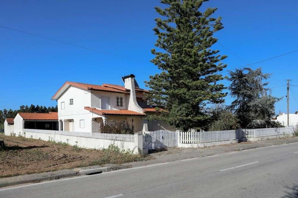 Vilarinho do Bairro Anadia casa foto #request.properties.id#