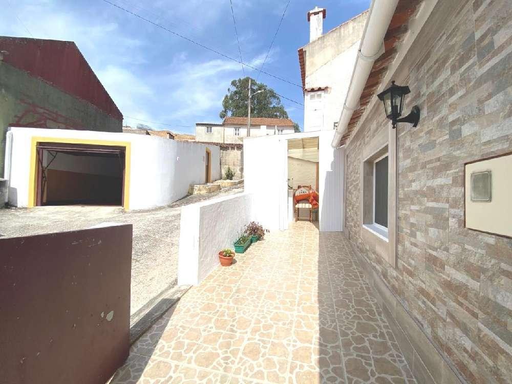 Nadadouro Caldas Da Rainha villa foto #request.properties.id#