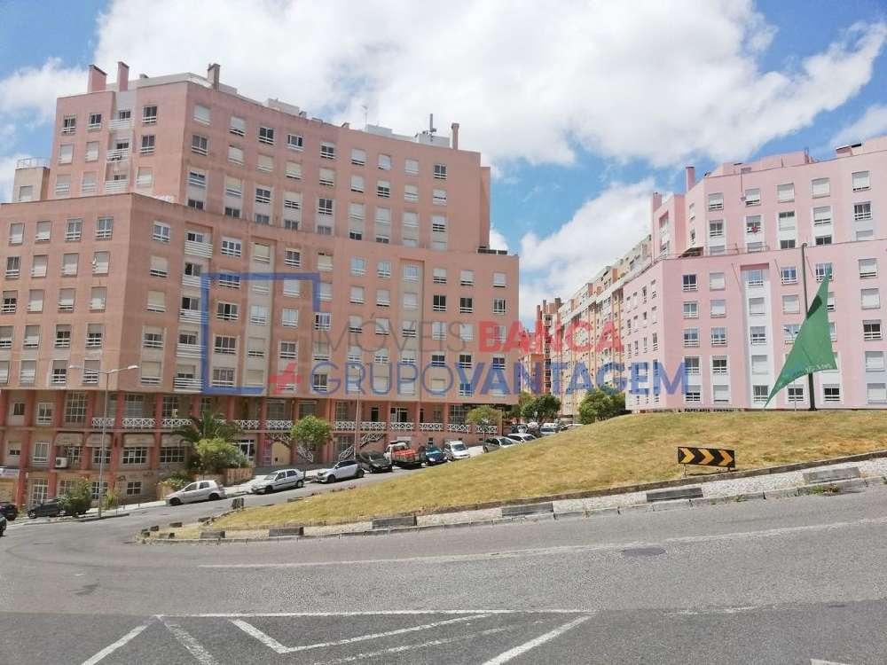 Rio de Mouro Sintra casa foto #request.properties.id#