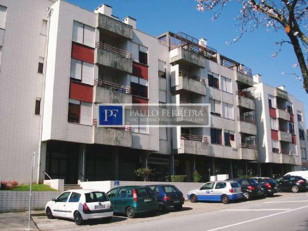 Vila Nova de Famalicão Vila Nova De Famalicão apartment picture 138236