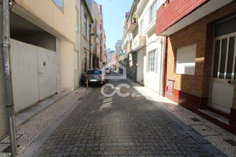 Argivai Póvoa De Varzim apartamento foto #request.properties.id#