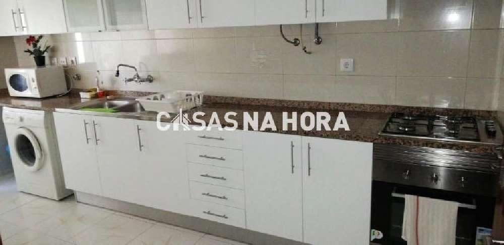 Belas Sintra apartment picture 139853